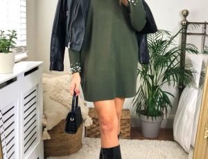 Outfit Ideas That Make Heading Back To The Office Exciting | Bnsds Fashion World