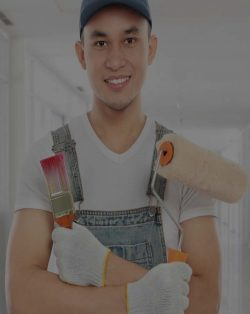 Capital Painters has been providing high-quality and professional painting and decorating servic ...