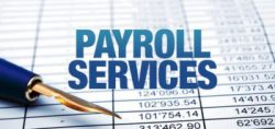 Understanding the basics of payroll accounting