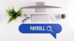 How to Do Payroll Yourself in 2021