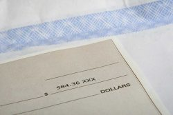 How to Know If You Have Fake Pay Stubs