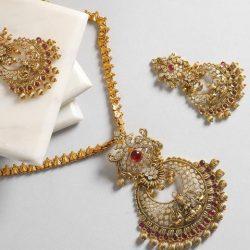 How to choose the perfect wedding jewelry gifts – Tarinika