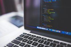 Professional Web Designer – Isabella Di Fabio