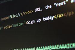 Amazing Web Designer – Isabella Di Fabio