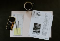 HEAD OF HOUSEHOLD: GUIDE TO FILING TAXES