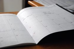 How To Keep Track Of Bills And Money You Make