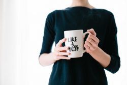 HOW TO DEVELOP HIGH INCOME SKILLS AND BE YOUR OWN BOSS