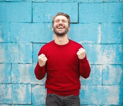 8 WAYS TO BECOME FINANCIALLY RESPONSIBLE