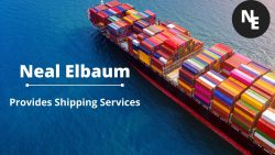 Neal Elbaum   Get Fast Delivery