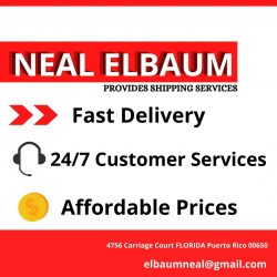 Get Easy Services – Neal Elbaum