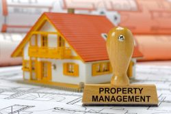 Ahmed Bakran | Develop Your Property Mnanagement