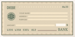 WHEN TO USE AND HOW TO GET A VOIDED CHEQUE