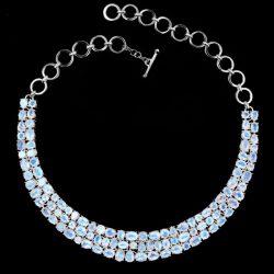 Moonstone Jewelry at Wholesale Price