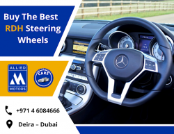 Get Your Right-Hand Wheels In Best Price