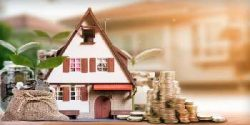 Bryan Provenzano | Property Investor