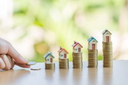 Real Estate Expert | Casey Ryan Richards