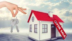 Ahmed Bakran | Best Real Estate Advice