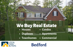 Looking to Sell a Realestate Fast