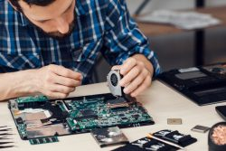 Laptop Repair Service in Carson City NV