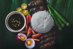 Indian Food In Timaru