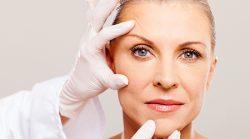 Best Skin Treatment Clinic in Jaipur
