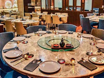 Jordan Ughanze   Safe Restaurant Services