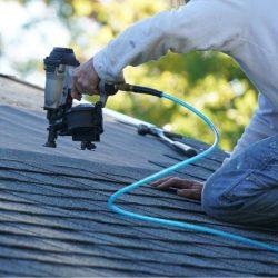 Expert Roof Contractor In Los Angeles