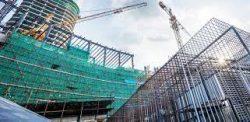 Residential Commercial Developement services – Karampaul Sandhu