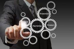 Brent Mcmahon RV: Consultant For Business Success