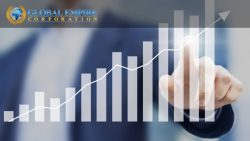 Global Empire sales solution supports