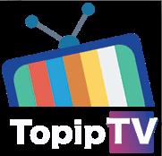USA IPTV subscription services