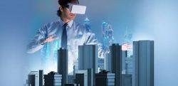 Sandhu Developments – Construction Technologies