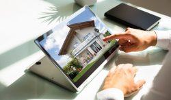 Bernard McGowan | Expert in Property Dealer