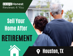 Sell Your Property Fast After Retirement