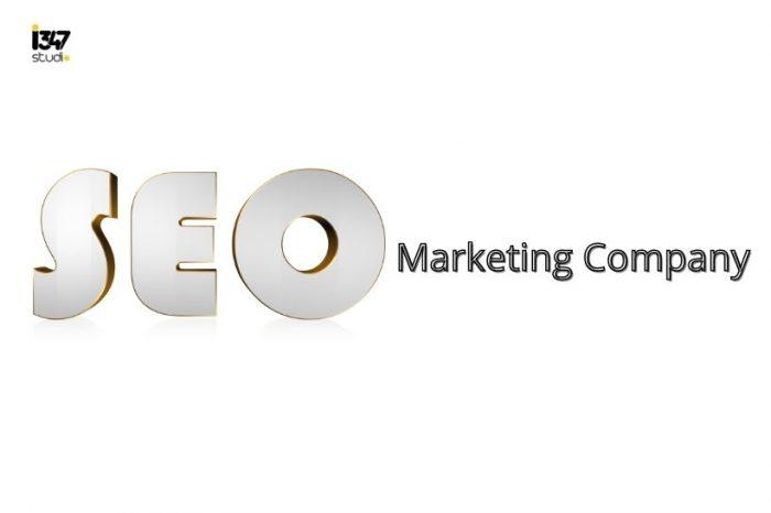 SEO Marketing Company in Delhi – i347 Online