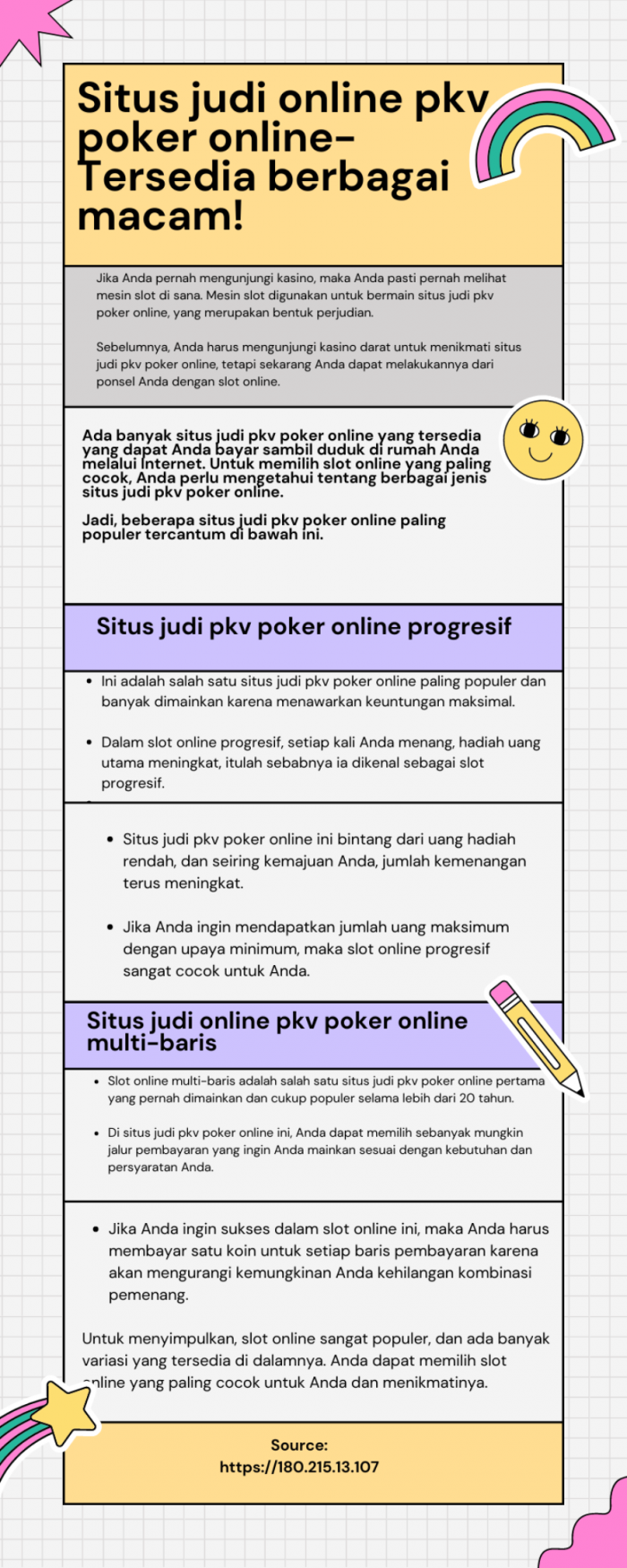 Popular forms of situs judi pkv poker online