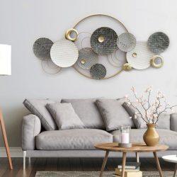 Shop Decorative Modern Wall Plates Decor