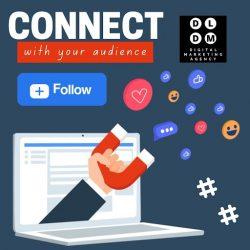 Promote Your Business On Social Media Platform