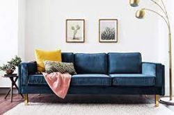 Edloe Finch | Furniture Architect Accessories