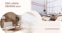 Sofa Trends for 2021 By Julian Brand Actor Homes