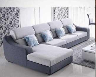 Best Furniture Shop In Jaipur