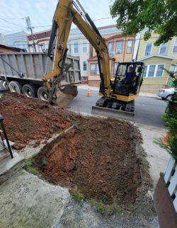 Leading Soil Remediation Company in Kearny, NJ
