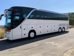 Specialty Coach Long Island