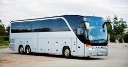 Specialty Coach Rental Long Island
