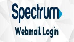 Twc Spectrum Login