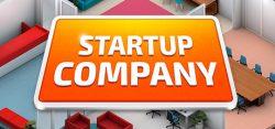 Jeremy Johnson CDBO   Best Start Up Firm