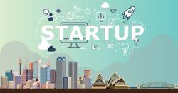 Jeremy Johnson CDBO | Best Internet Startup Firm