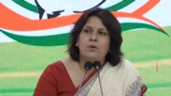 Compensation of Rs 50,000 to heirs of those killed in Covid is a joke: Congress