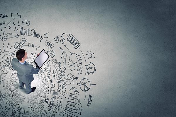 6 ways to legitimize your new online business