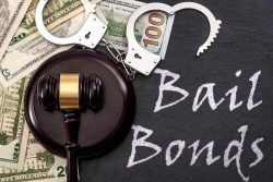 What Is the Common Information You Should Know About Bail Bondsman?